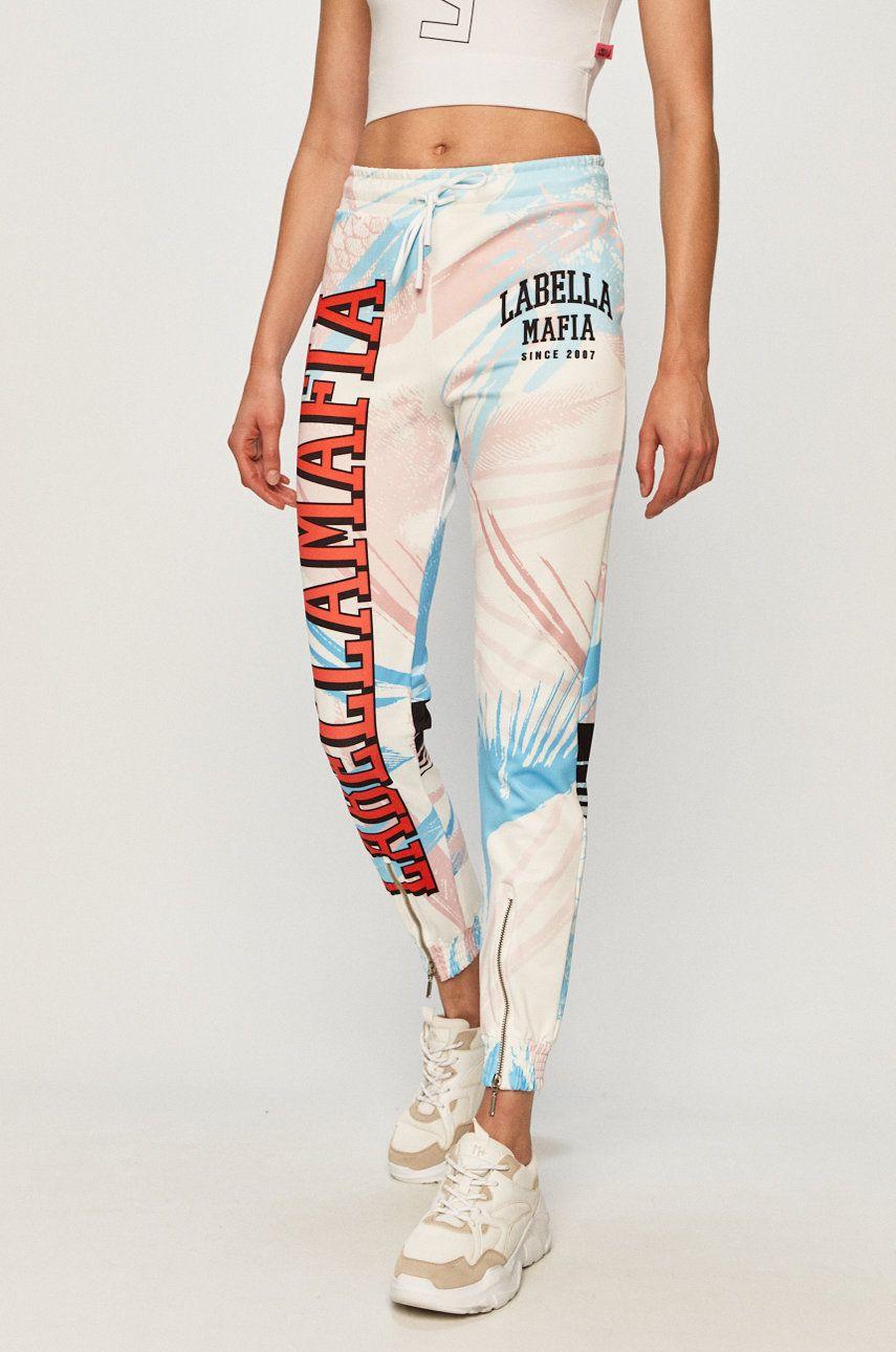 LaBellaMafia - Pantaloni