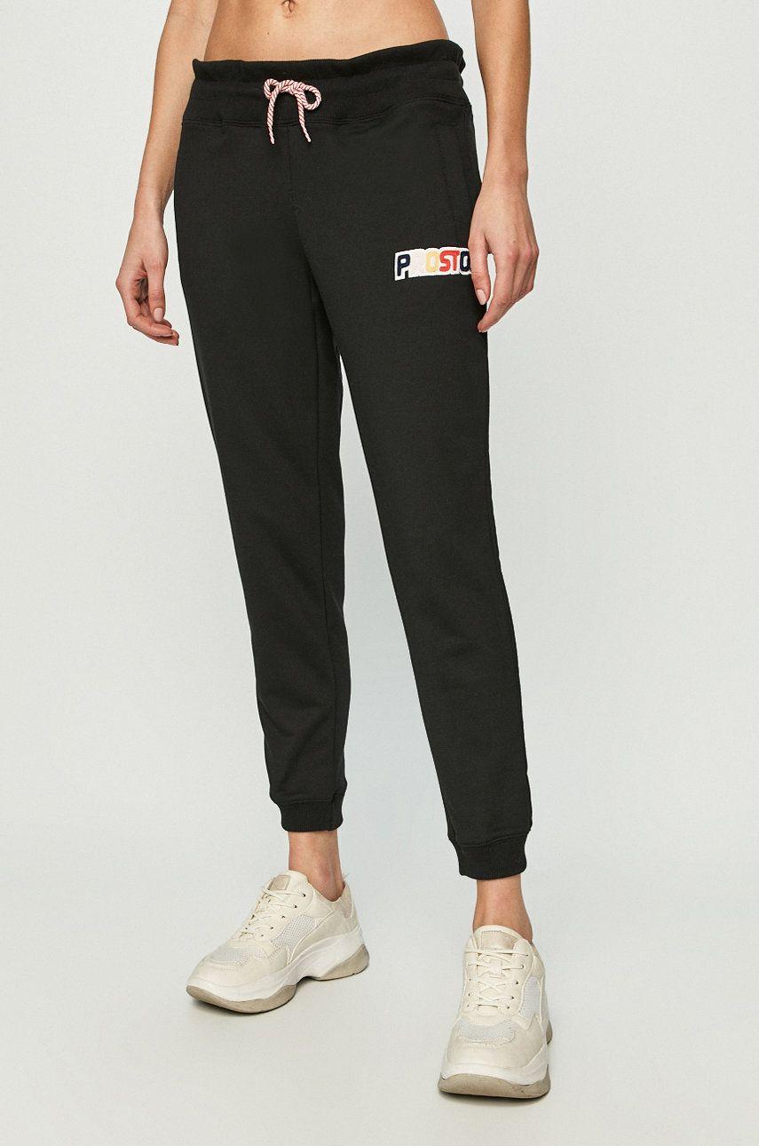 Prosto - Pantaloni answear.ro