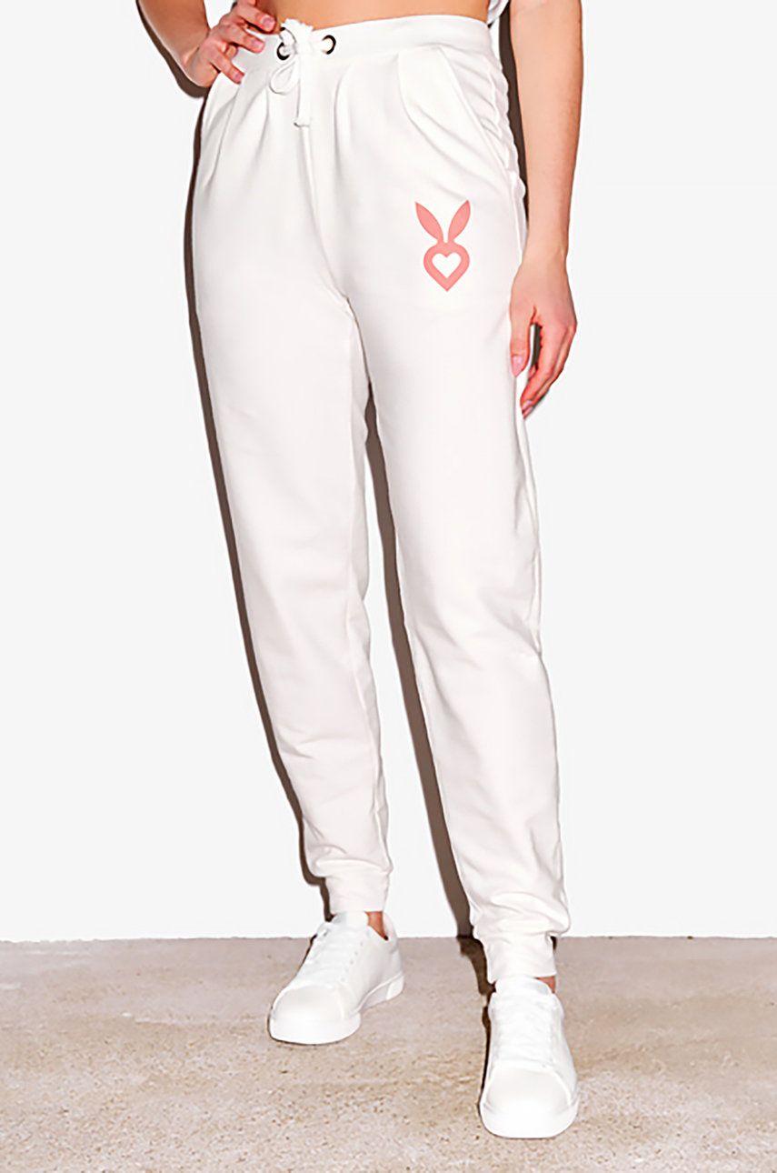 Cardio Bunny - Pantaloni