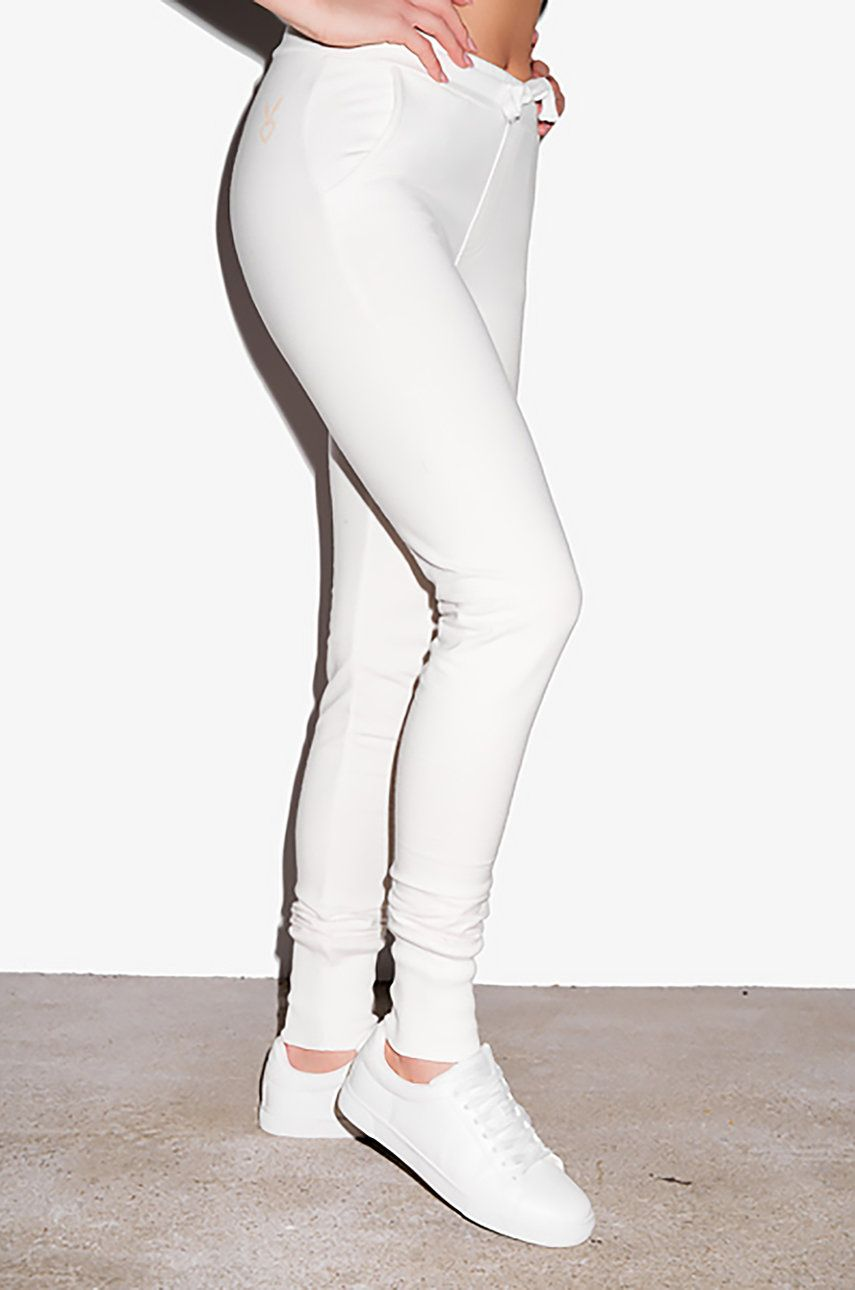 Cardio Bunny - Pantaloni HOLLY