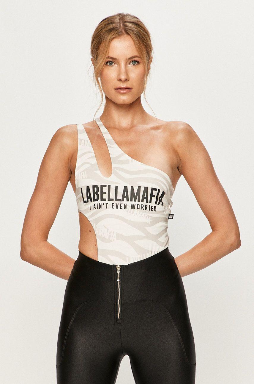 LaBellaMafia - Top