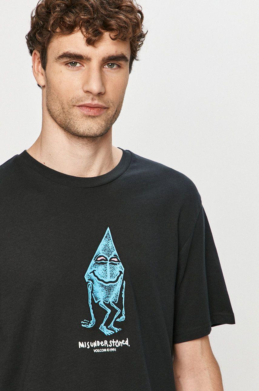 Volcom - Tricou answear.ro