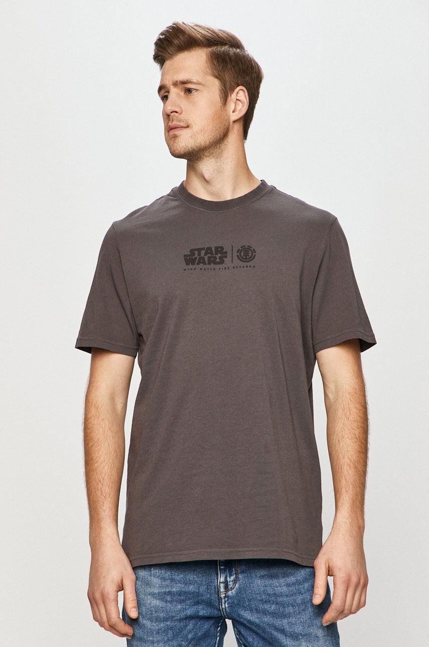 Element - Tricou x Star Wars poza answear