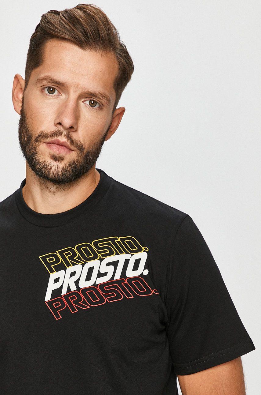 Prosto - Tricou imagine 2020