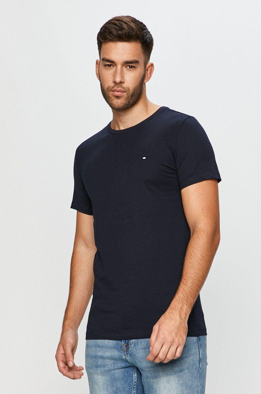 Cross Jeans - Tricou