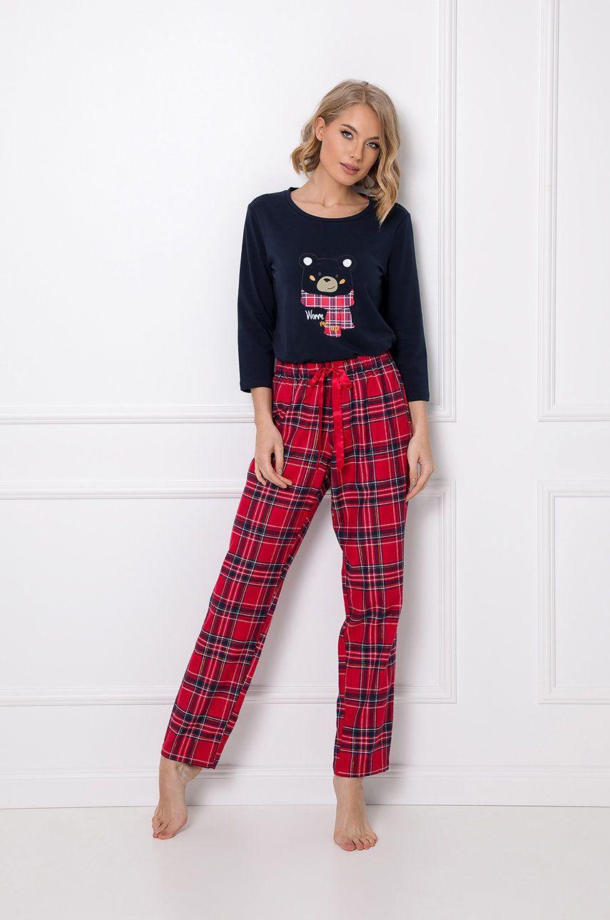 Aruelle - Pijama Darleen