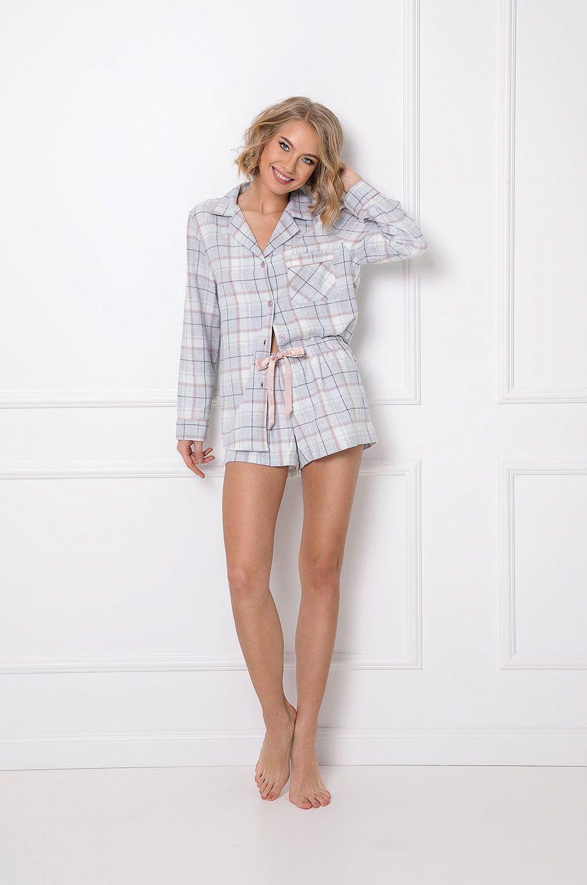 Aruelle - Pijama Amalia