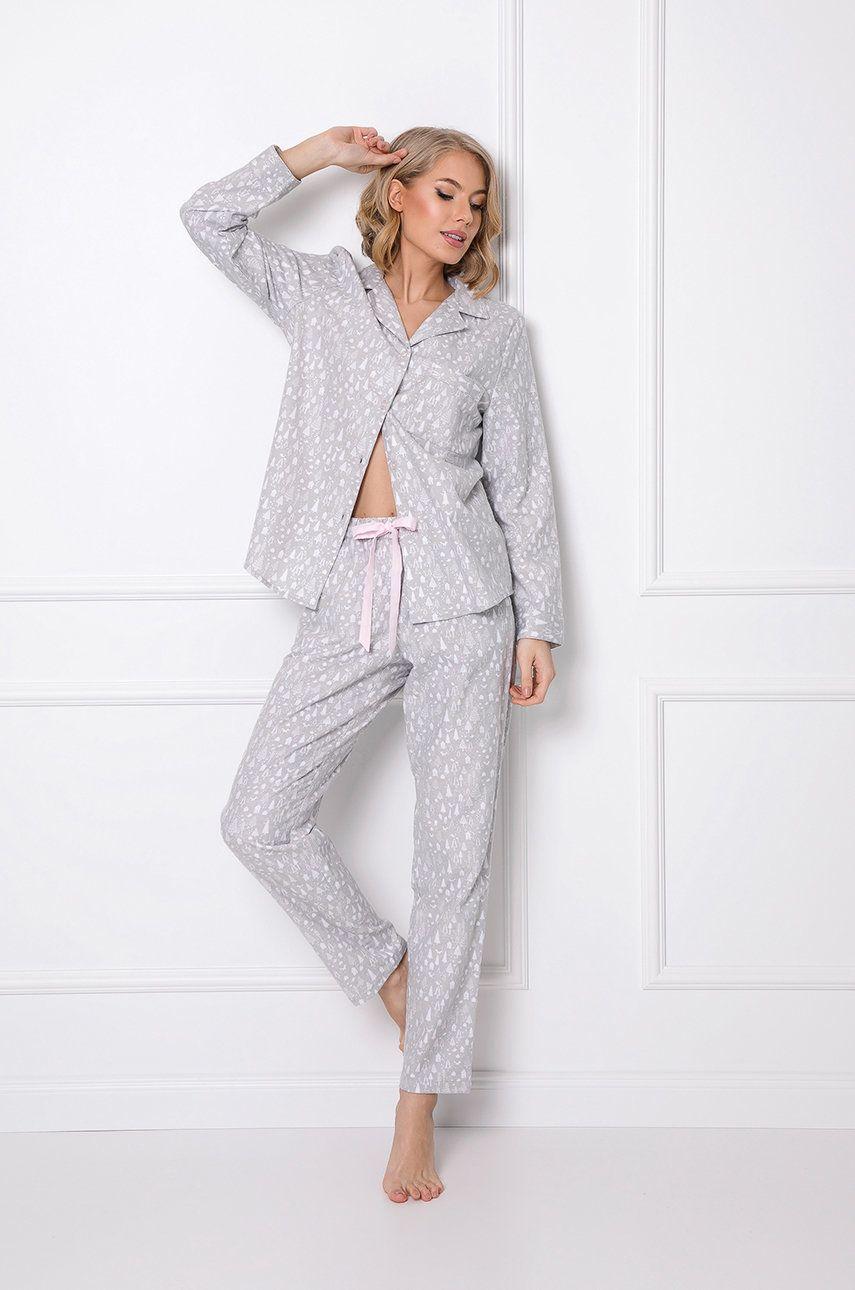 Aruelle - Pijama Aria