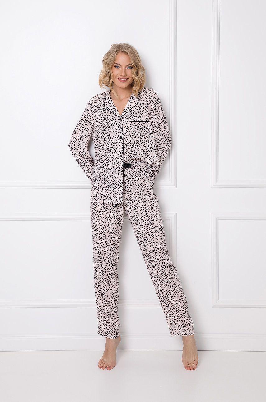 Aruelle - Pijama Bernadette
