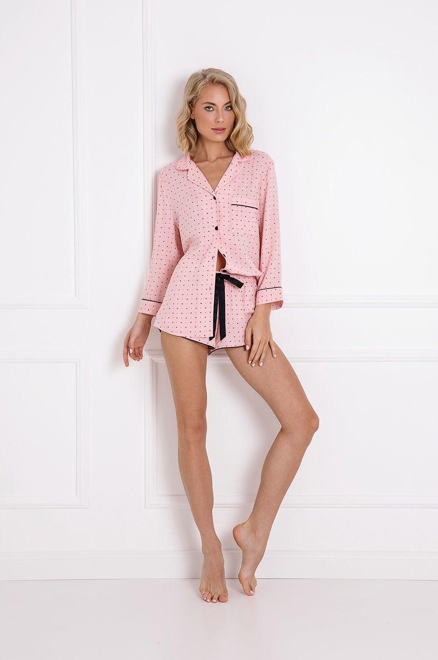 Aruelle - Pijama Charlotte