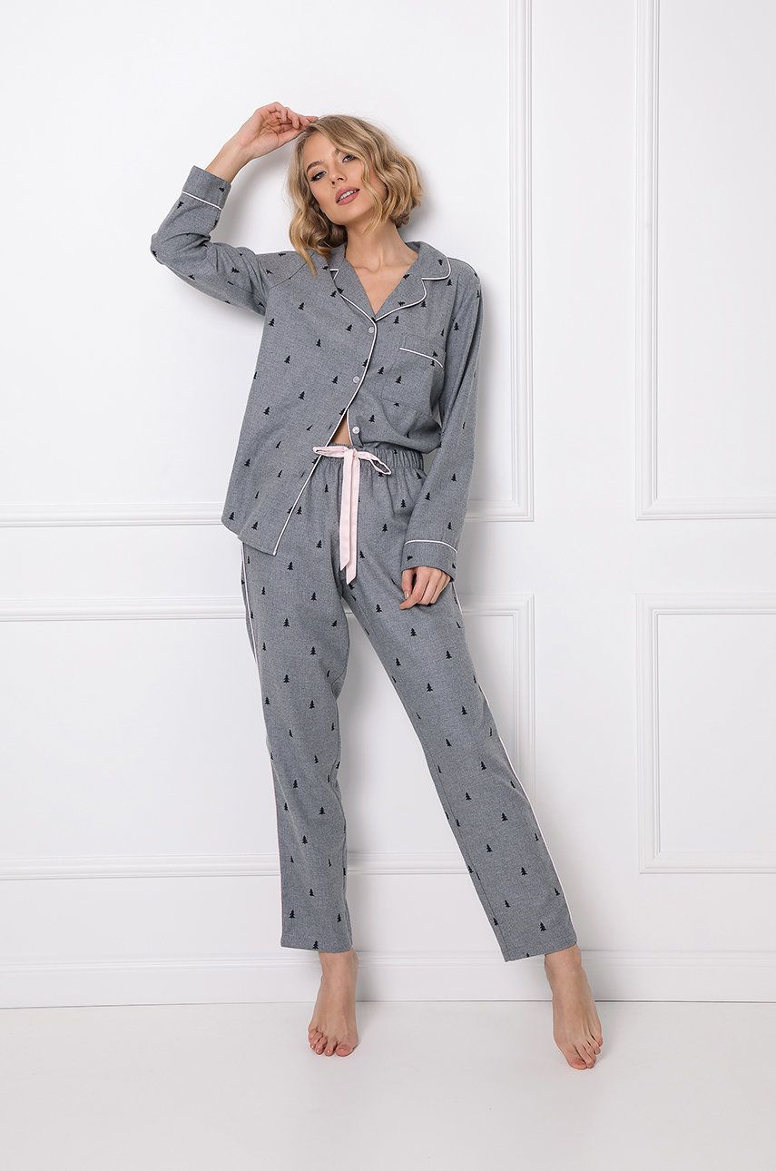 Aruelle - Pijama Elaine