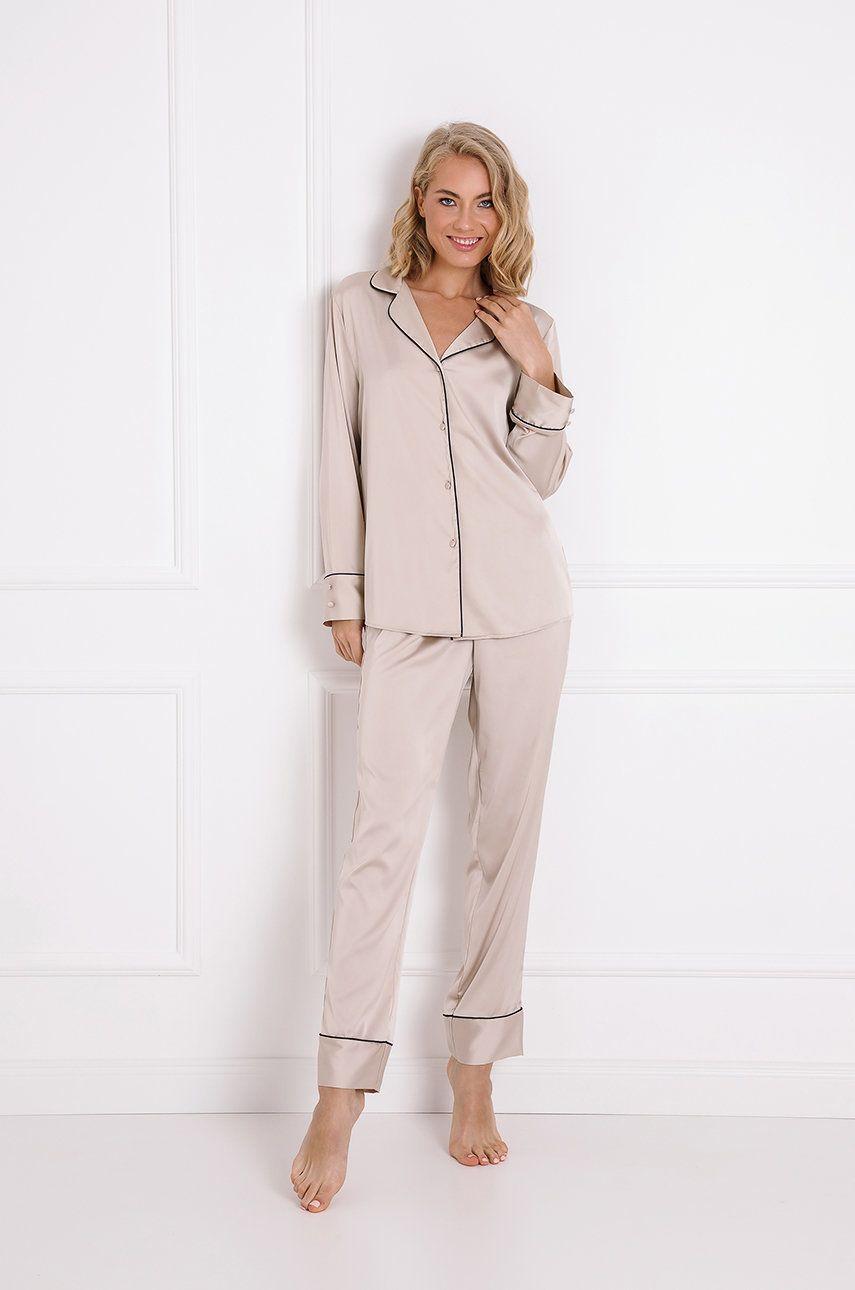 Aruelle - Pijama Jess
