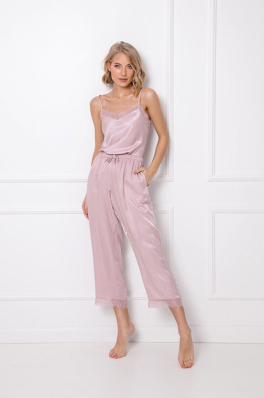 Aruelle - Pijama Lucy