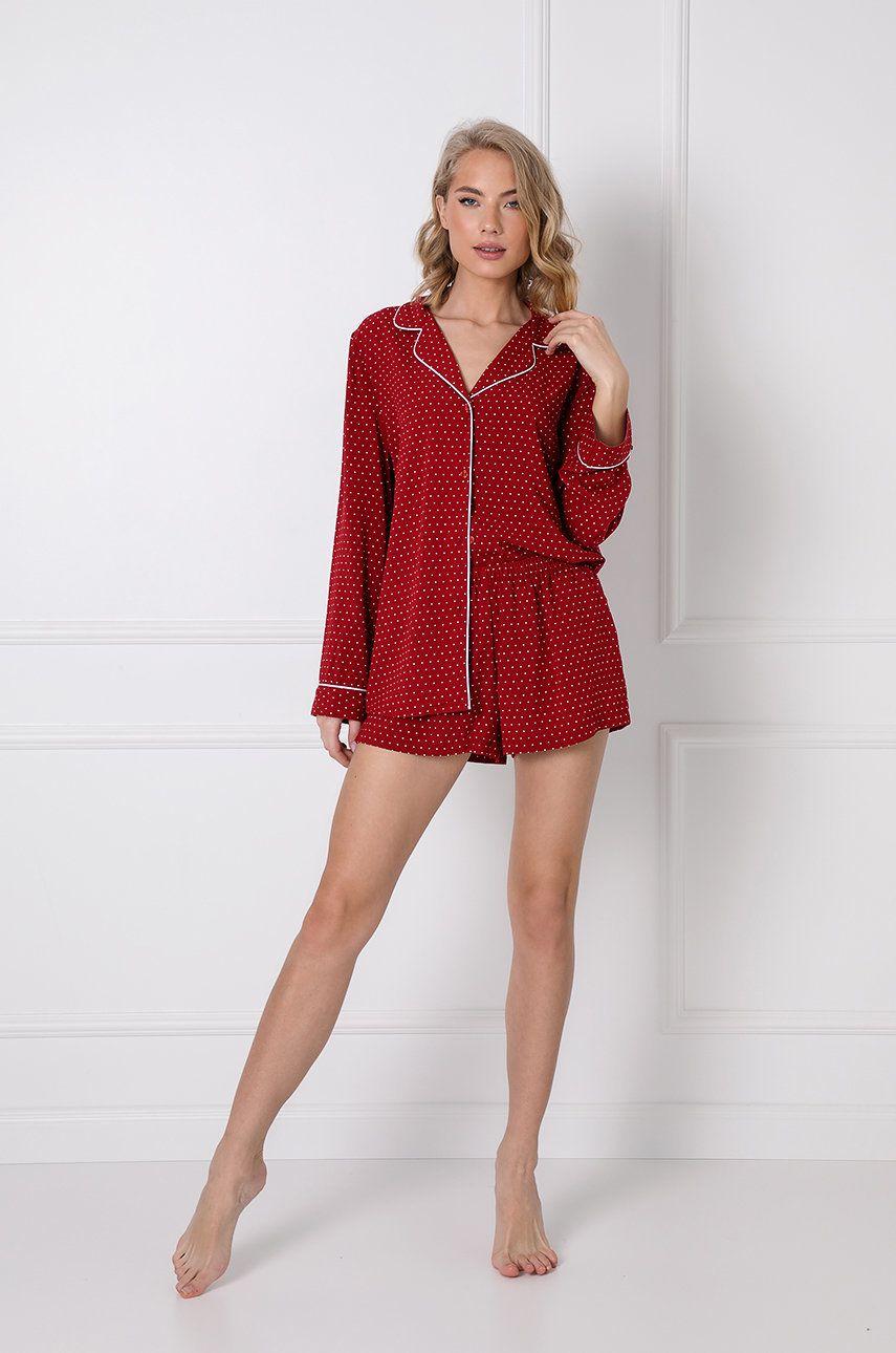 Aruelle - Pijama Michaela