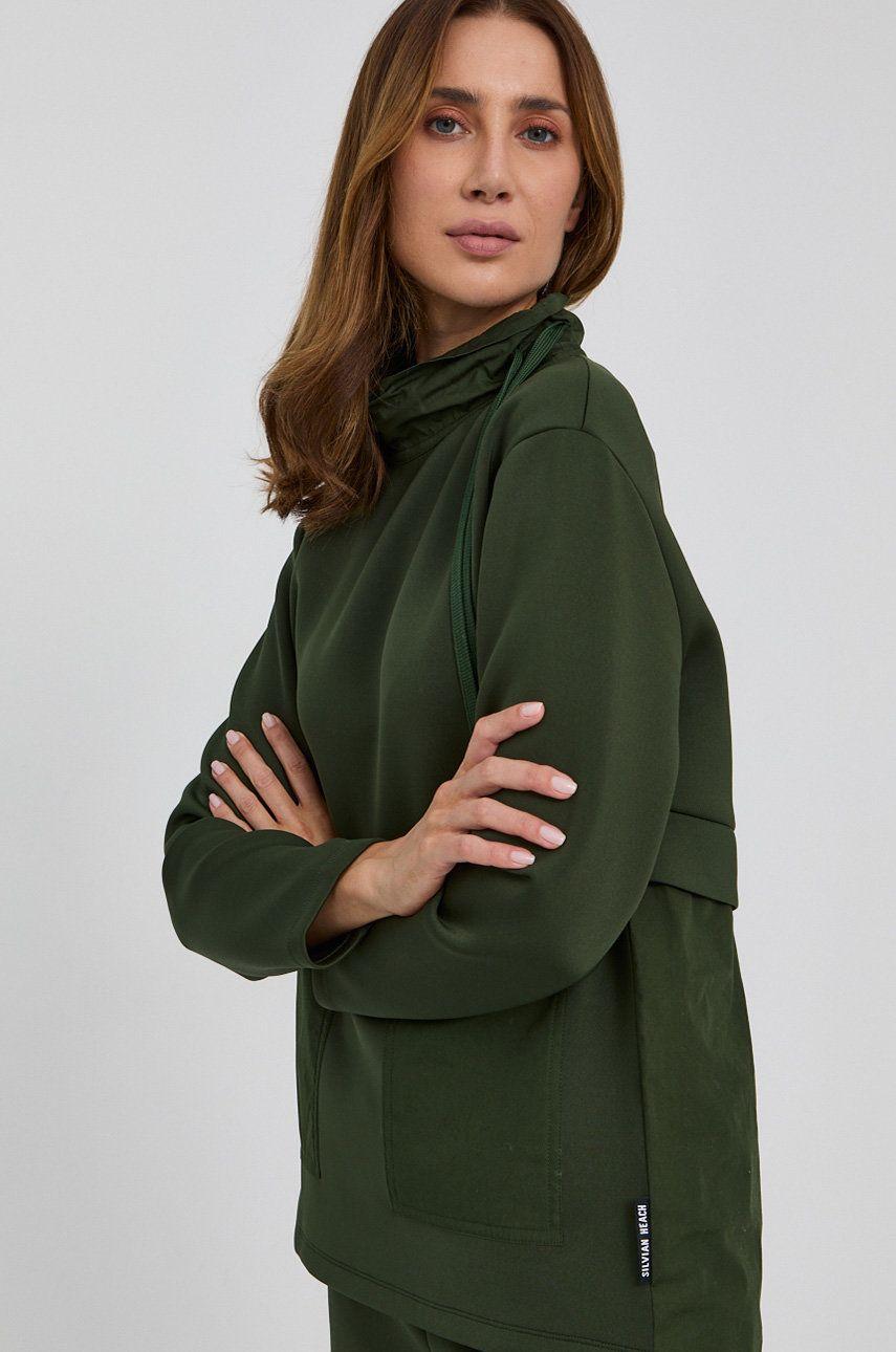 Silvian Heach - Bluza