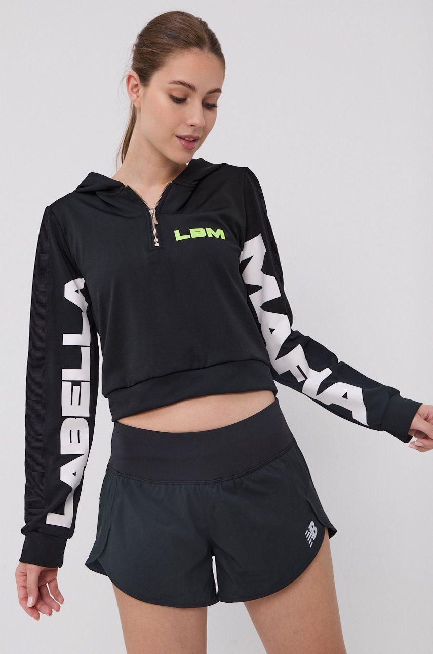 LaBellaMafia - Bluza