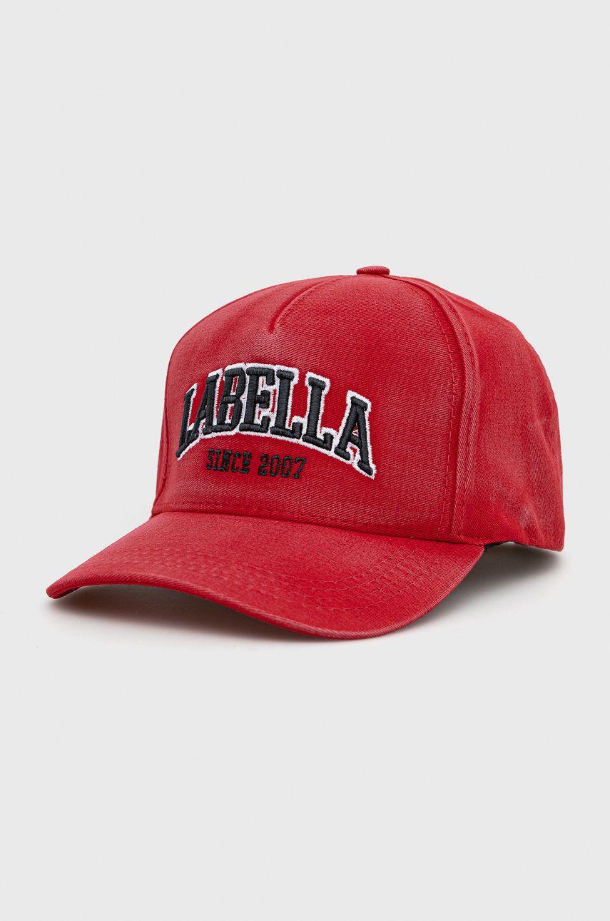 LaBellaMafia - Sapca