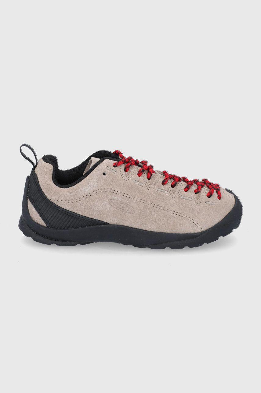 Keen - Pantofi Jasper
