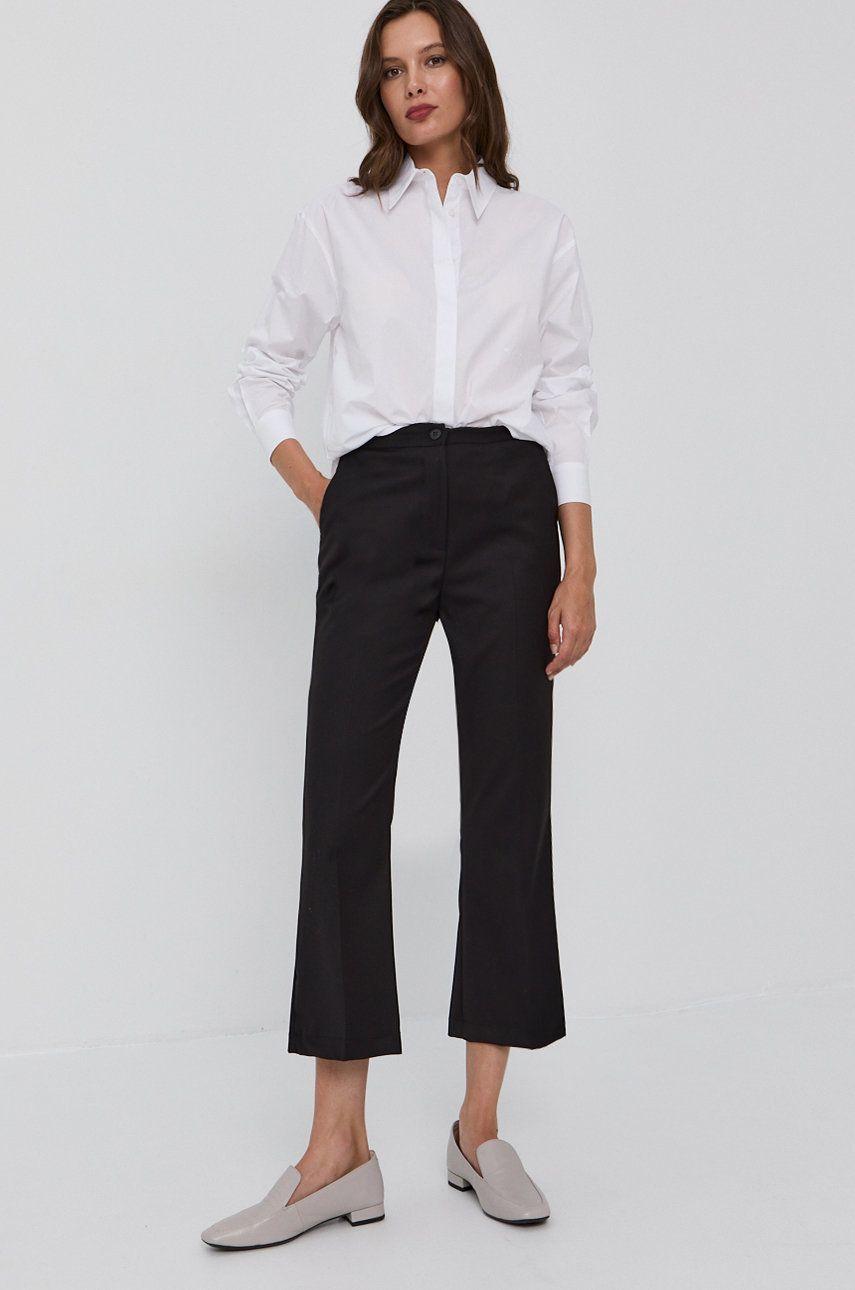 Silvian Heach - Pantaloni