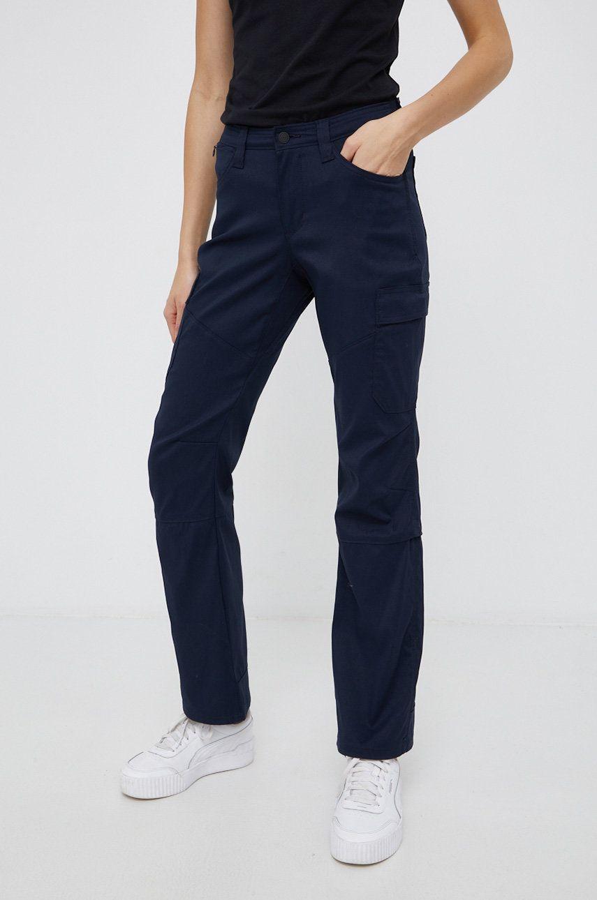 Wrangler - Pantaloni All Terrain Gear