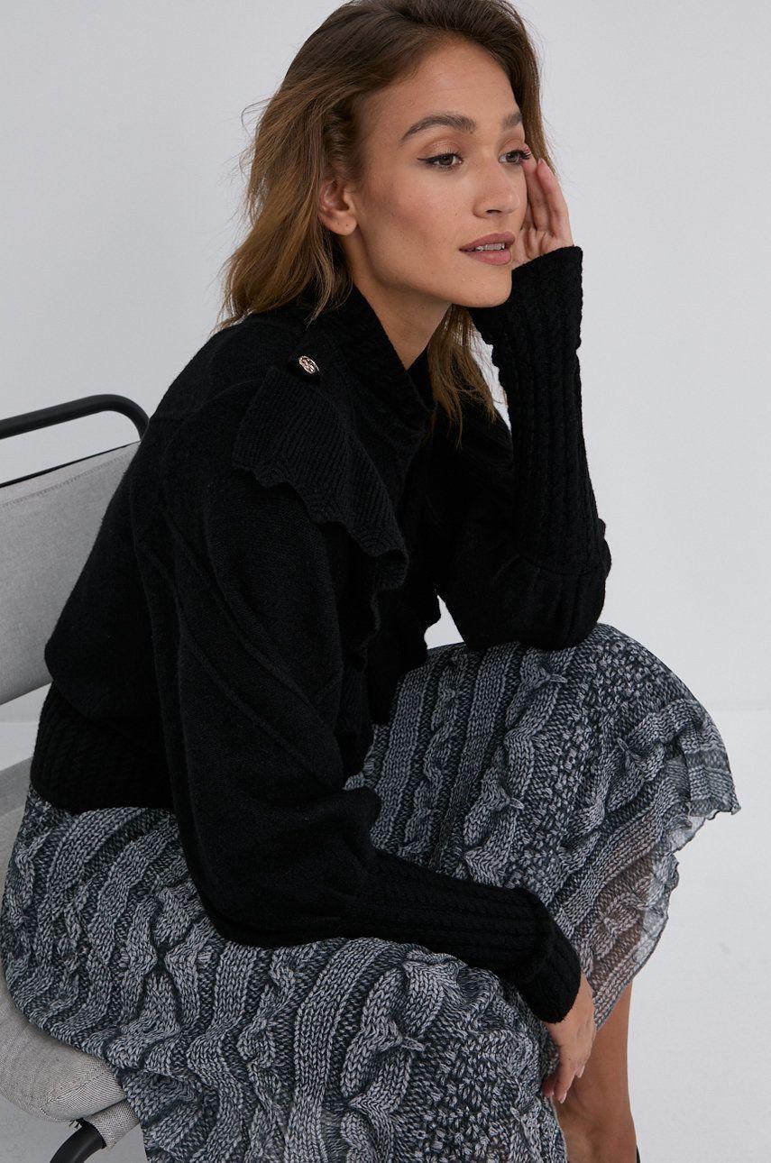 Silvian Heach - Pulover