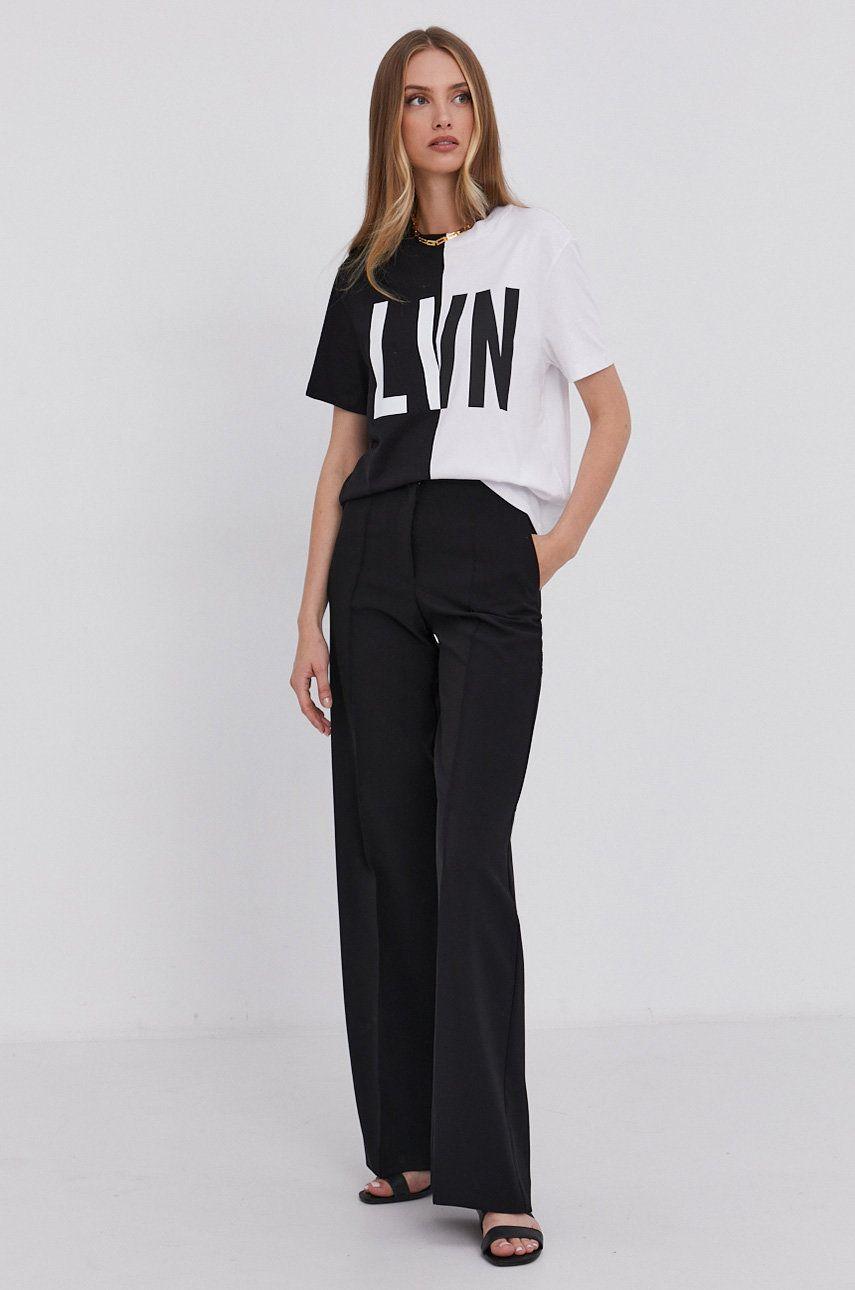 Liviana Conti - Tricou din bumbac